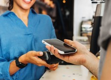 How credit unions can help SMBs optimize their business with omnichannel and integrated payments