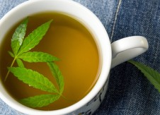 Pivoting and reading the CU growth tea (weed) leaves