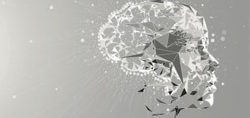 How are credit unions using AI to drive growth?