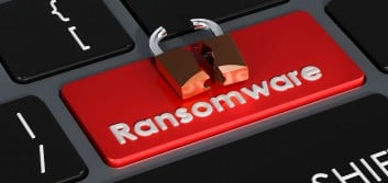 Ransomware: Terrorizing the cyber streets