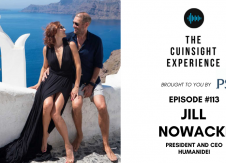 The CUInsight Experience podcast: Jill Nowacki – Be intentional (#113)