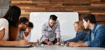 Maximizing engagement by leveraging motivation