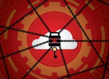 What's the 411? Cybersecurity's latest ransomware nightmare