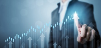 How to standardize your credit union's operations for scalable growth