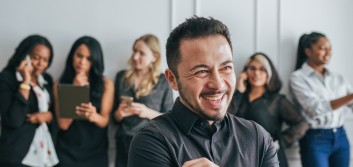 7 ways leaders can positively influence their team