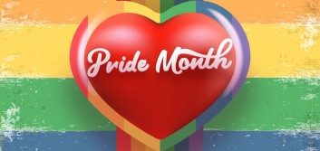 How credit unions are celebrating Pride Month