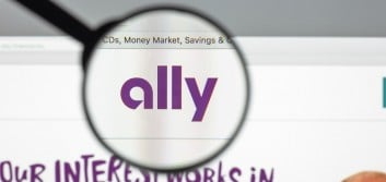 Ally Bank to credit unions: Your move