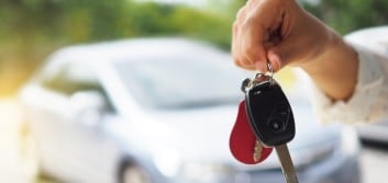 Digital car sales: 5 best practices for a booming business