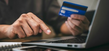 How credit unions can improve member satisfaction with an easy-to-use payment channel