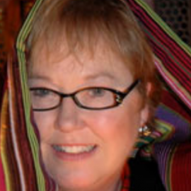 Carol Schillios