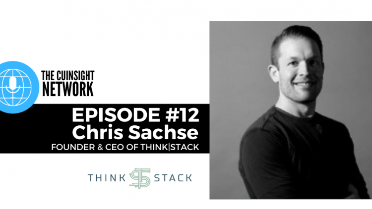 The CUInsight Network podcast: Digital infrastructure – Think|Stack (#12)