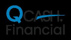 QCash Financial CUSO