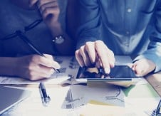Midyear checkpoint: Are you meeting your digital banking goals?