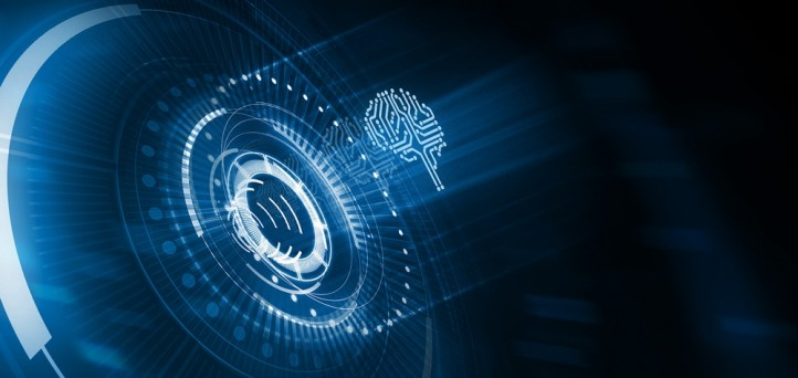 Amidst all the hype about AI, are credit unions weighing the risks?