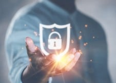 The collective cloud and cybersecurity conversation – New report from Filene