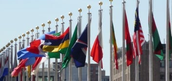 Sustainability spurs industrywide action at UNFCU