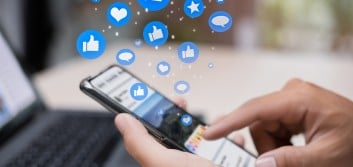 6 social media security tips to consider