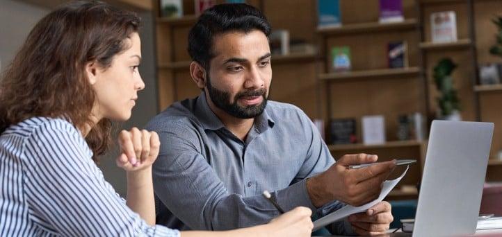 Brighten the credit union movement's path with mentorship
