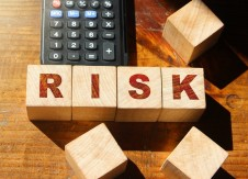 Measuring nonprime returns and risks