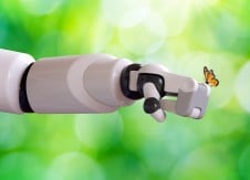 The ecology of technology – Adapt to survive