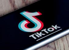 #CreditUnion has 2.1 million views on TikTok