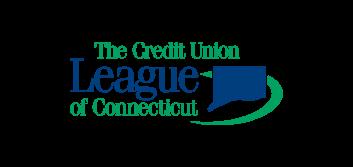 Connecticut League's Adams talks 'baby bonds' bill