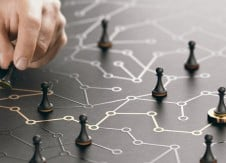 The 5 most vital strategic planning priorities for renewed focus & growth in 2022