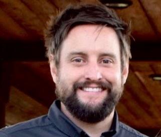 Casey Livingston