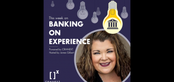 """Embracing a """"Flawsome"""" culture at your FI with Nanci Wilson"""