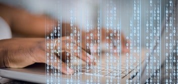 How to decipher the necessary managed IT services for credit unions