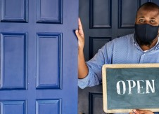 How credit unions can close the equity gap for minority business owners