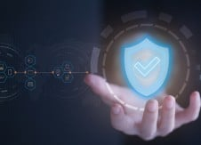 Cyber confidence doesn't mean cyber secure