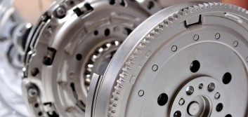 Data and employees key to the flywheel that drives revenue
