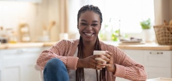 Is your credit union likable?