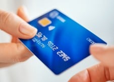 A perfect fit – How prepaid cards simplify the holiday season for members