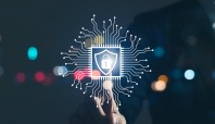 7 questions credit unions are asking about cybersecurity and incident prevention
