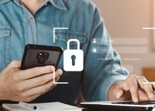 Building consumer confidence with fraud prevention