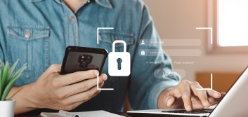 Three cybersecurity trends influencing IT leaders today