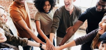 Boards must stay energized about diversity, equity, and inclusion