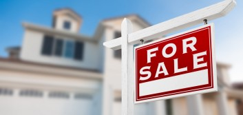 Did millennials kill the homebuying industry?