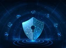 5 IoT risks credit unions should consider