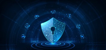 Tech Time: Preventing fraud while delivering the best member experience