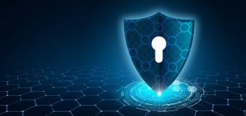 Proper cyber-hygiene can help combat fraud