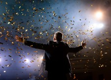 Standing out from the competition: How to make your brand sing