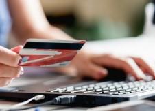 Evaluating a credit card program's profitability: Fee vs. interest income