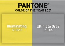 Are FIs embracing the 2021 Pantone Color of the Year?