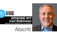 The CUInsight Network podcast: Modernized payments – Alacriti (#17)