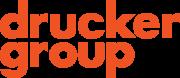 Drucker Group