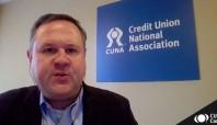 Regulatory compliance hot topics