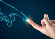 Championing AI: Know your members, win more of their business